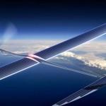 Проект Google SkyBender