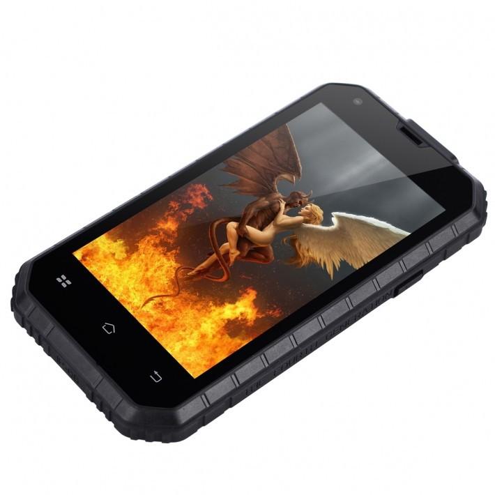 смартфон NO.1 M2