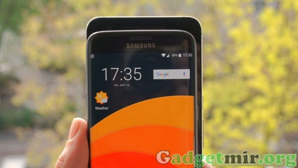 Galaxy S7 Edge против Nexus 6P_02