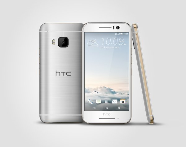 HTC-One-S9