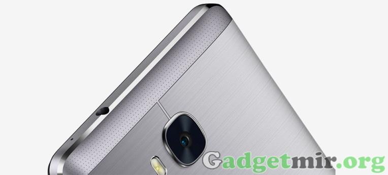 смартфон Huawei Honor 5Х