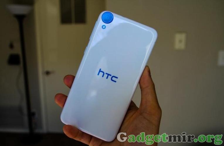 HTC Desire 820, обновления, Android 6.0 Marshmallow, смартфон, гаджет, операционная система