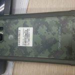 Смартфон Samsung Galaxy S7 Active, Характеристики Galaxy S7 Active, Galaxy S7 Active, фото Galaxy S7 Active