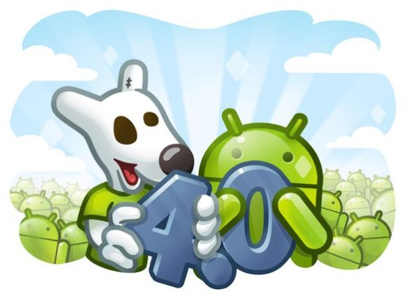 vk android