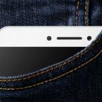Xiaomi Mi Max, Android, gadget, phablet, device, Андроид, гаджет, устройство, фаблет