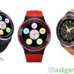ZGPAX S99, смартчасы, гаджет, устройство, smartwatch, gadget, device