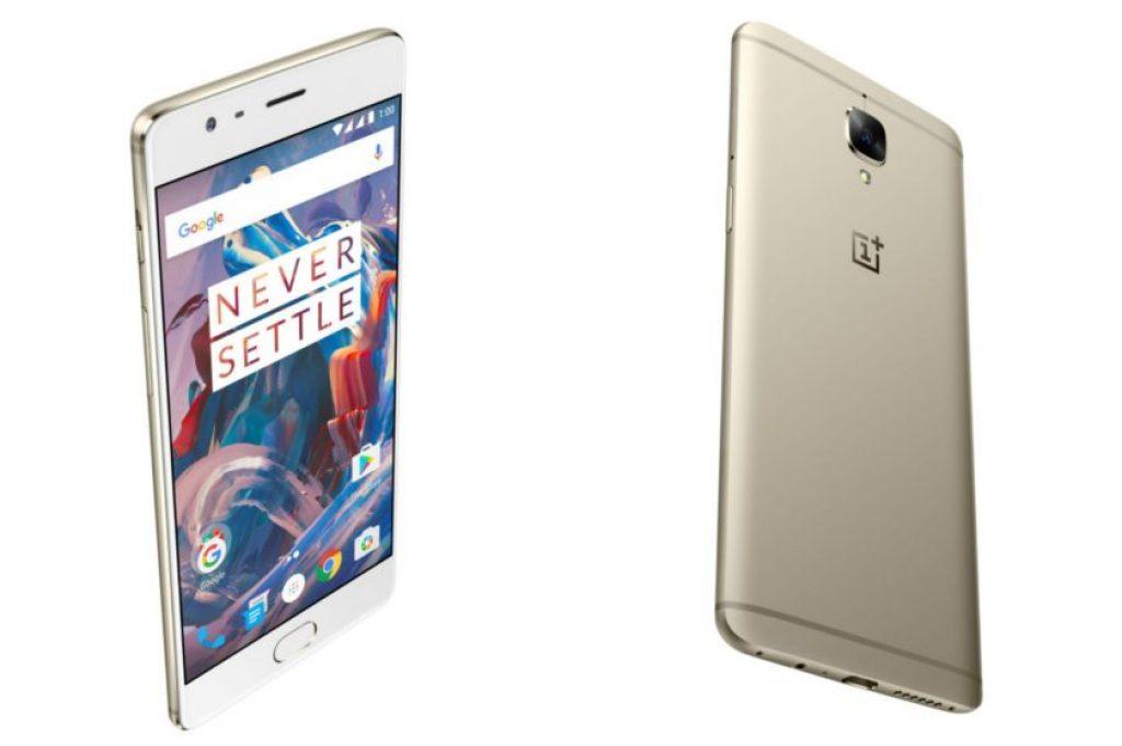 One Plus 3, смартфон, устройство, гаджет, smartphone, device, gadget