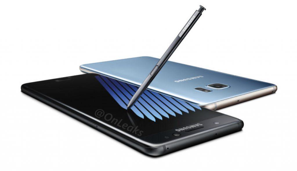 Samsung, Galaxy Note 7, Android, gadget, smartphone, device, Андроид, гаджет, устройство, смартфон