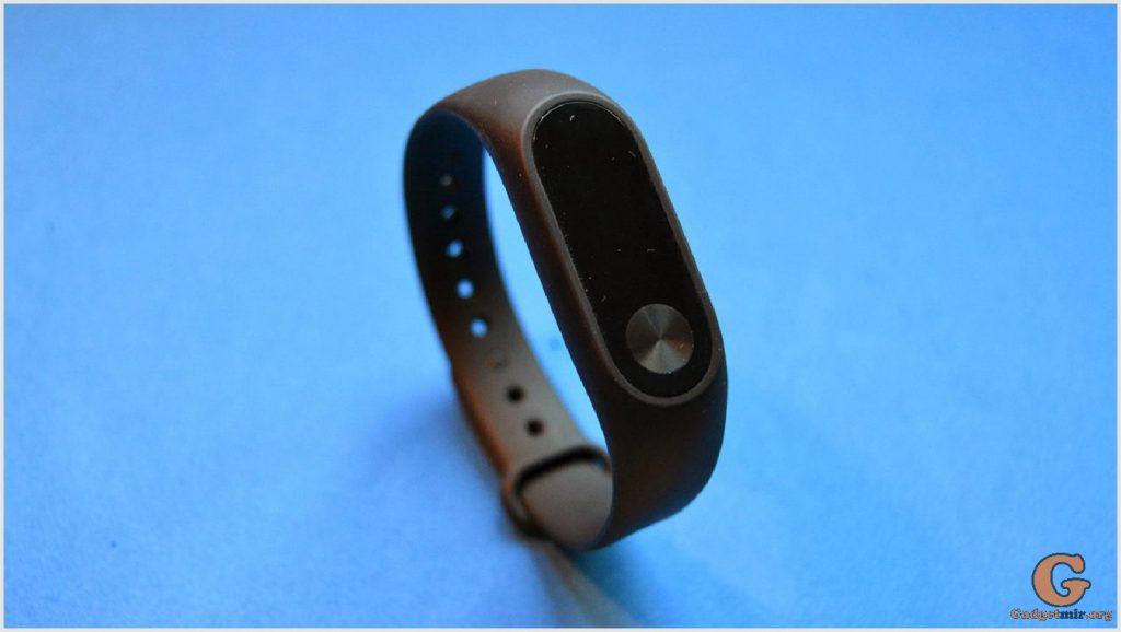 Xiaomi, Mi Fit, fitness bands, фитнес-трекер, браслет, review, обзор, устройство, device