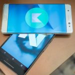Android 7.0 Nougat, Samsung Galaxy Note 7, обновление системы