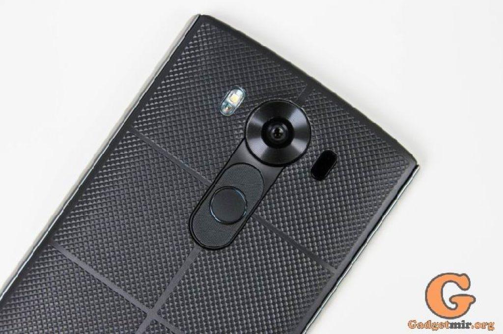 LG V20, Android, gadget, smartphone, device, Андроид, гаджет, устройство, смартфон