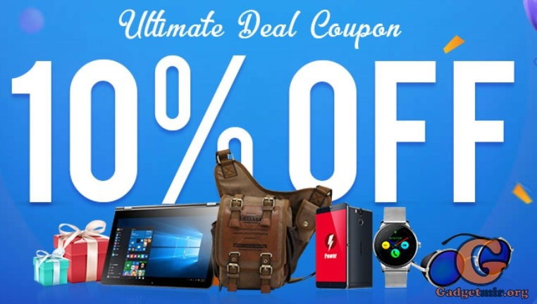 Gearbest, акция, скидки, купить, смартфон, планшет, девайс, deal, sale,bay, smartphone, tablet