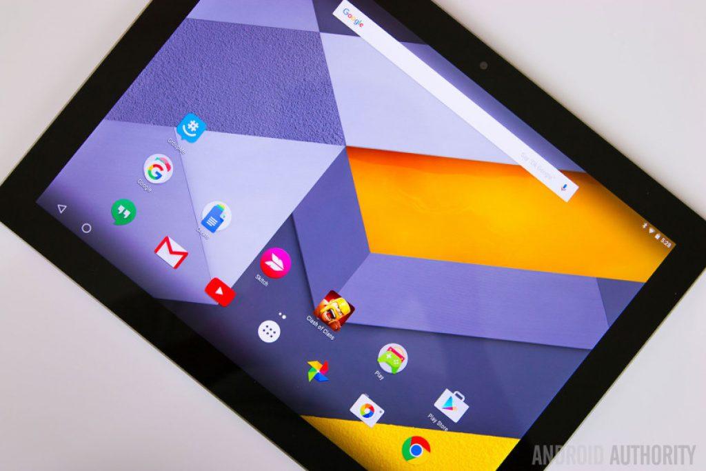 Google, Pixel, Nexus, Android, gadget, smartphone, device, Андроид, гаджет, устройство, смартфон