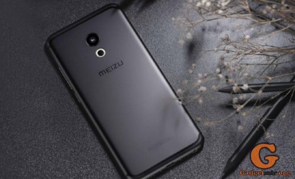 Android, gadget, smartphone, device, Андроид, гаджет, устройство, смартфон, обзор, топ лучших смартфонов, best phones, Meizu, Xiaomi, OnePlus, Huawei