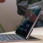 Google, Pixel 3, Andromeda, gadget, tablet, device, Андромеда, гаджет, устройство, планшет.