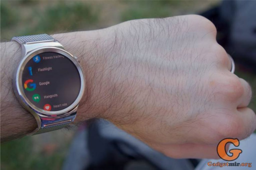 Android Wear, Google, Android, gadget, smartwatch, device, Андроид, гаджет, устройство, смартчасы