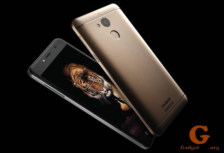Coolpad Note 5, Android, gadget, smartphone, device, Андроид, гаджет, устройство, смартфон