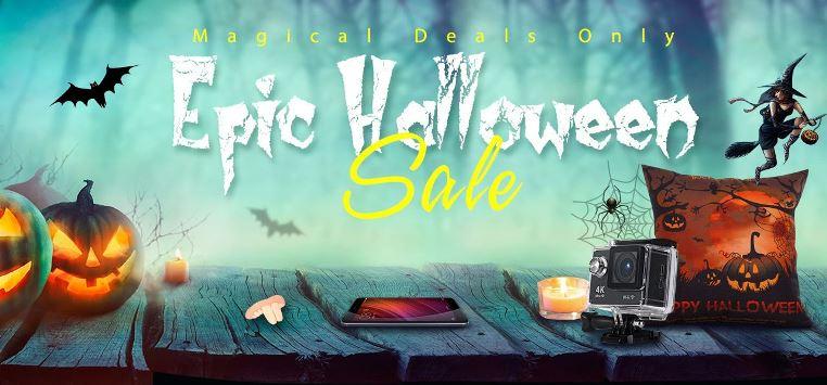 epic-halloween-sale