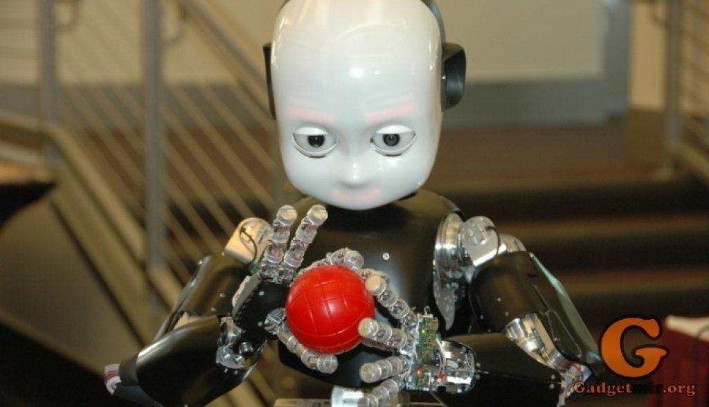 Huawei, искусственный интеллект, устройство, гаджет