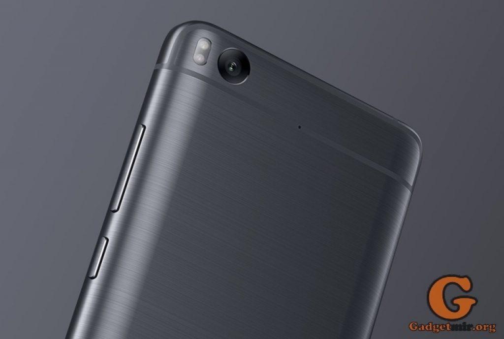 Xiaomi Mi5s, Xiaomi, Android, gadget, smartphone, device, Андроид, гаджет, устройство, смартфон, акция, скидка, купить