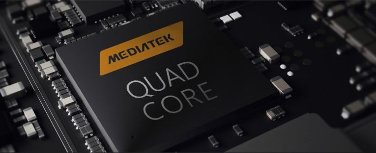 ulefone-tiger-mediatek-processor