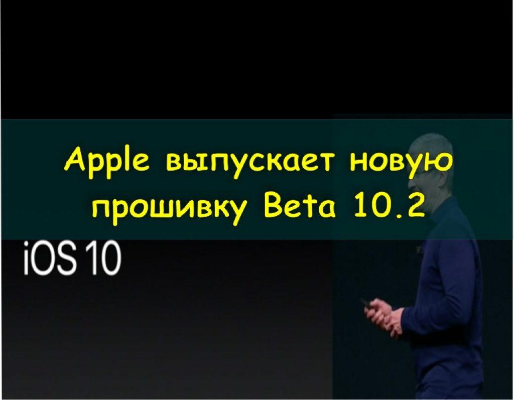 beta-10-2
