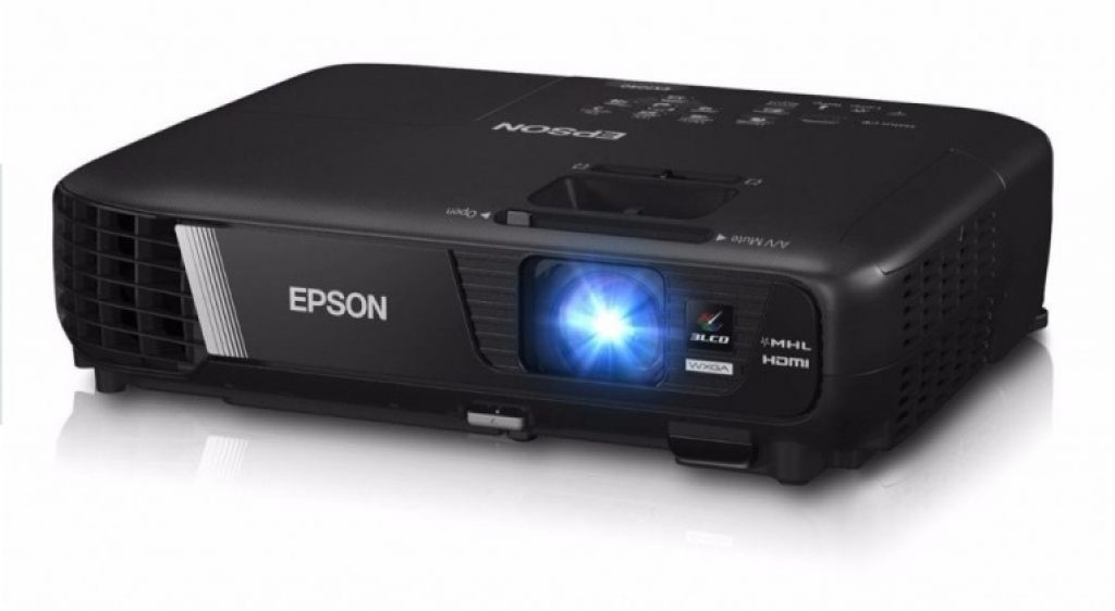epson-ex7235-pro-wireless