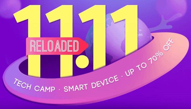 gearbest-reload-11-11