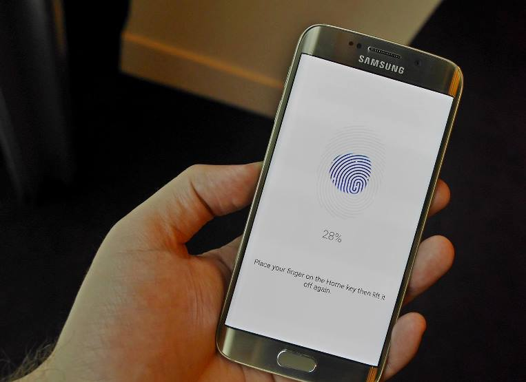 samsung-galaxy-s6-fingerprint-scanner