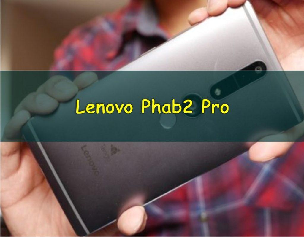 lenovo-phab2-pro