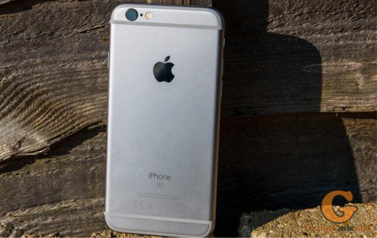 iPhone 6S, iPhone 6S Plus, Apple, проблема,