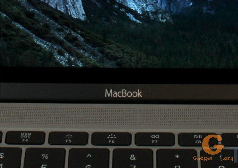 Apple MacBook, Apple, ноутбук, сброс настроек, восстановление, гаджет