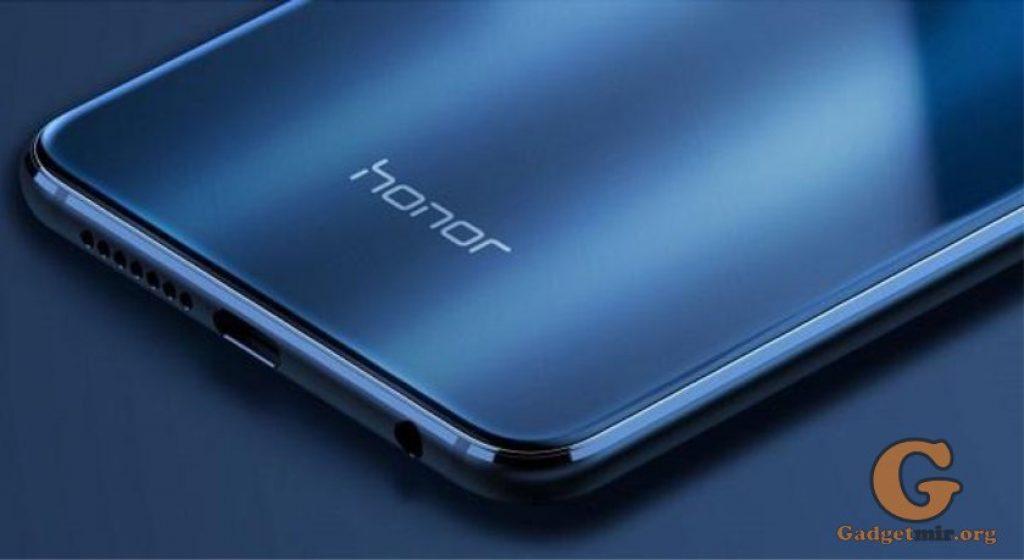 Huawei Hono 9, Huawei, смартфон, новости, характеристики, девайс, гаджет, Android-устройство