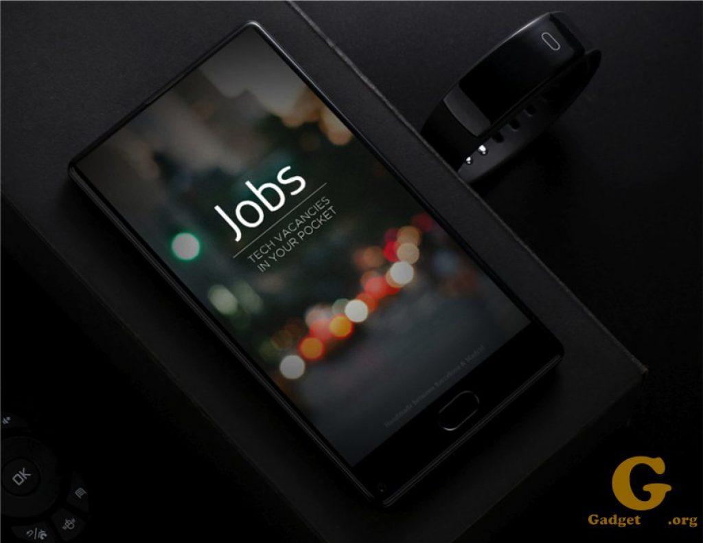 LEAGOO KIICAA MIX, M-net Power 1, смартфон, акции, Android 7.0