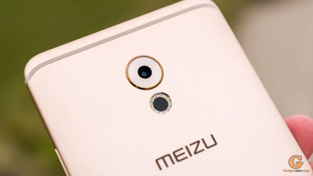 Meizu Pro 6 Plus, Meizu, смартфон, обзор, Android 6.0, Exynos 8, Mali-T880 MP10