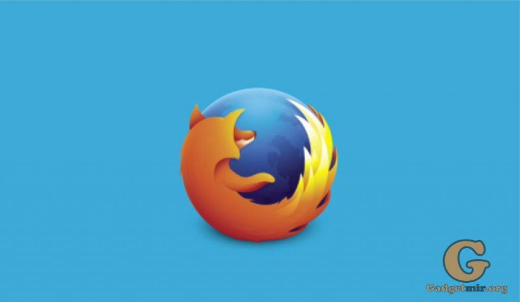 Mozilla Firefox, мобильный браузер, Adobe Flash, Flash-плеер, Android