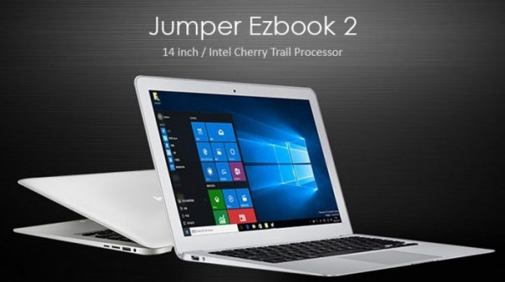 Lightinthebox.com, Jumper Ezbook2, Xiaomi Redmi 4A, купить, акция,