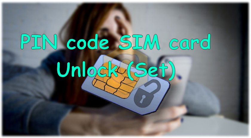 how to unlock your idea sim card using puk code
