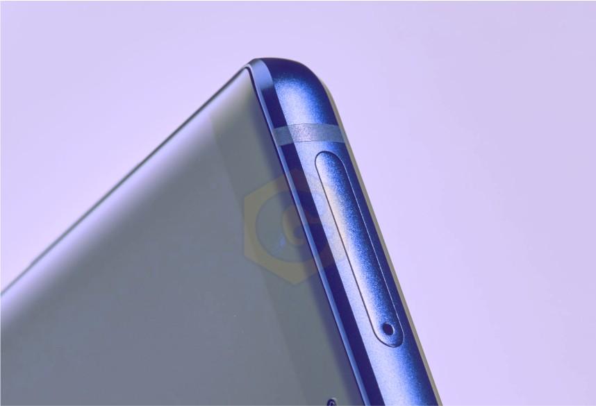 Samsung Galaxy Note 9, увеличить время автономной работы, медленно заряжается, как отключить встроенный антивирус, низкая громкость, не работает сеть 4G+
