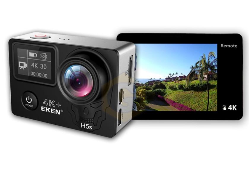 Рейтинг, список, лучшие, экшн-камеры, обзор, экстрим, водонепроницаемые камеры, сравнение, выбор, топ 10 (2019)