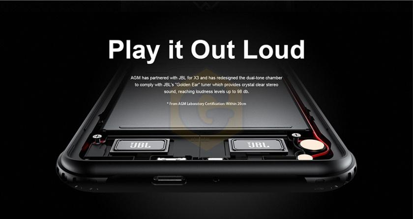 противоударных и водонепроницаемых Обзор противоударных смартфонов, топ противоударных смартфонов, рейтинг противоударных смартфонов, противоударные смартфоны, противоударные смартфоны ретинг, противоударные смартфоны 2019, противоударные смартфоны с мощной батареей