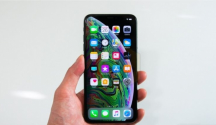 Apple в погоне за созданием собственных модемов 5G к iPhone