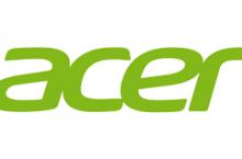 Обзор ноутбуков Acer для покупки в 2019 году