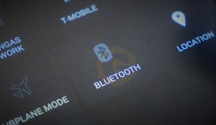 Краткая история развития всем известного Bluetooth