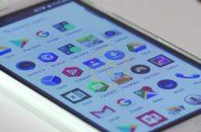 Іспанська компанія створила смартфон Escudo Web, який призначений для дітей