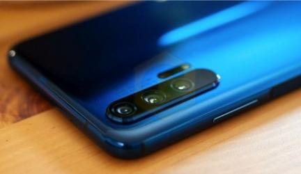 Huawei ожидает массовое международное падение продаж из-за запрета в США