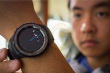 Huawei Watch 3 официально подтверждено, но придется немного подождать