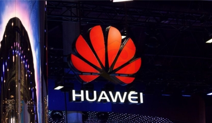 Huawei знову дозволили вести бізнес з американськими компаніями