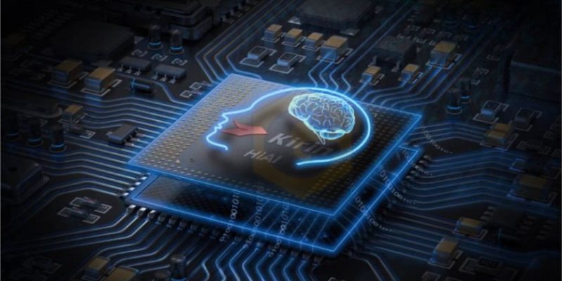 Сразу две хорошие новости от компании Huawei — процессор Kirin 980 и флагман Mate 20