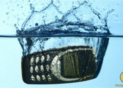 Лучшие водонепроницаемые телефоны на базе Android 2017 года